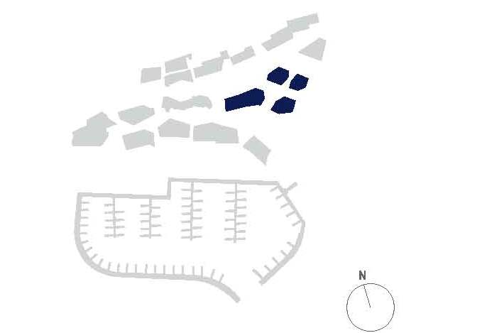 7 Position