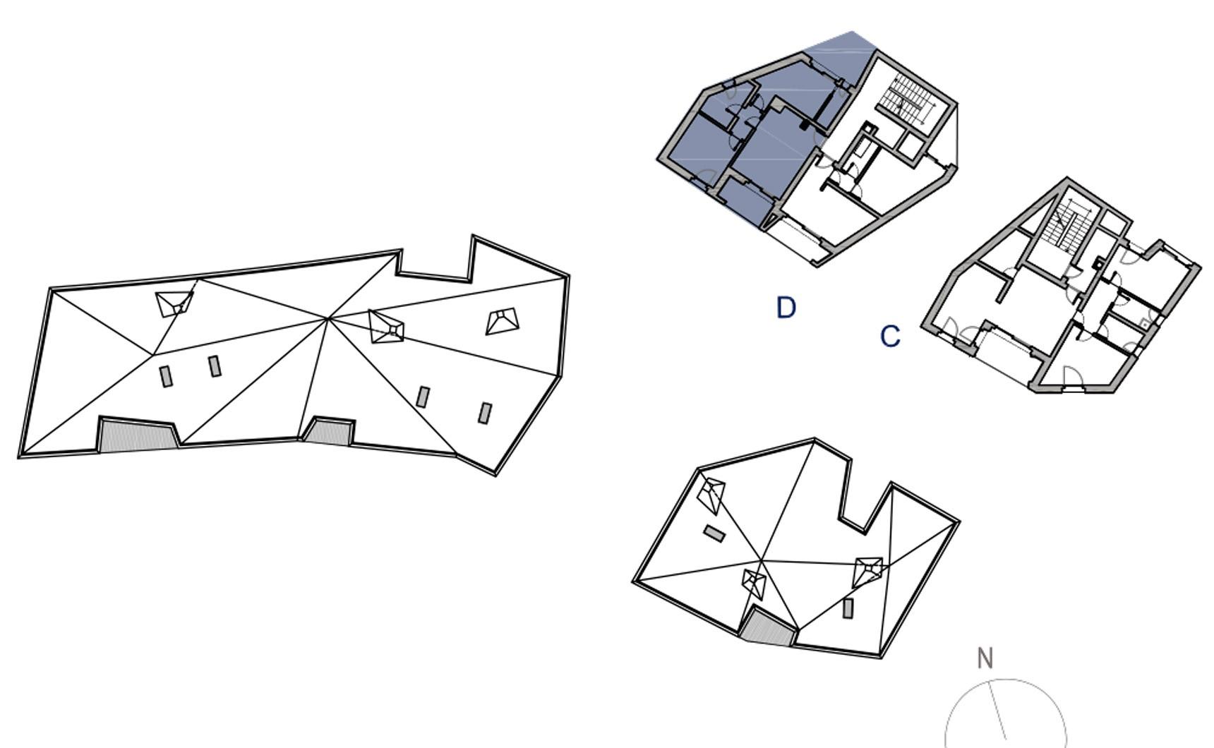 Archea_app_26_attico