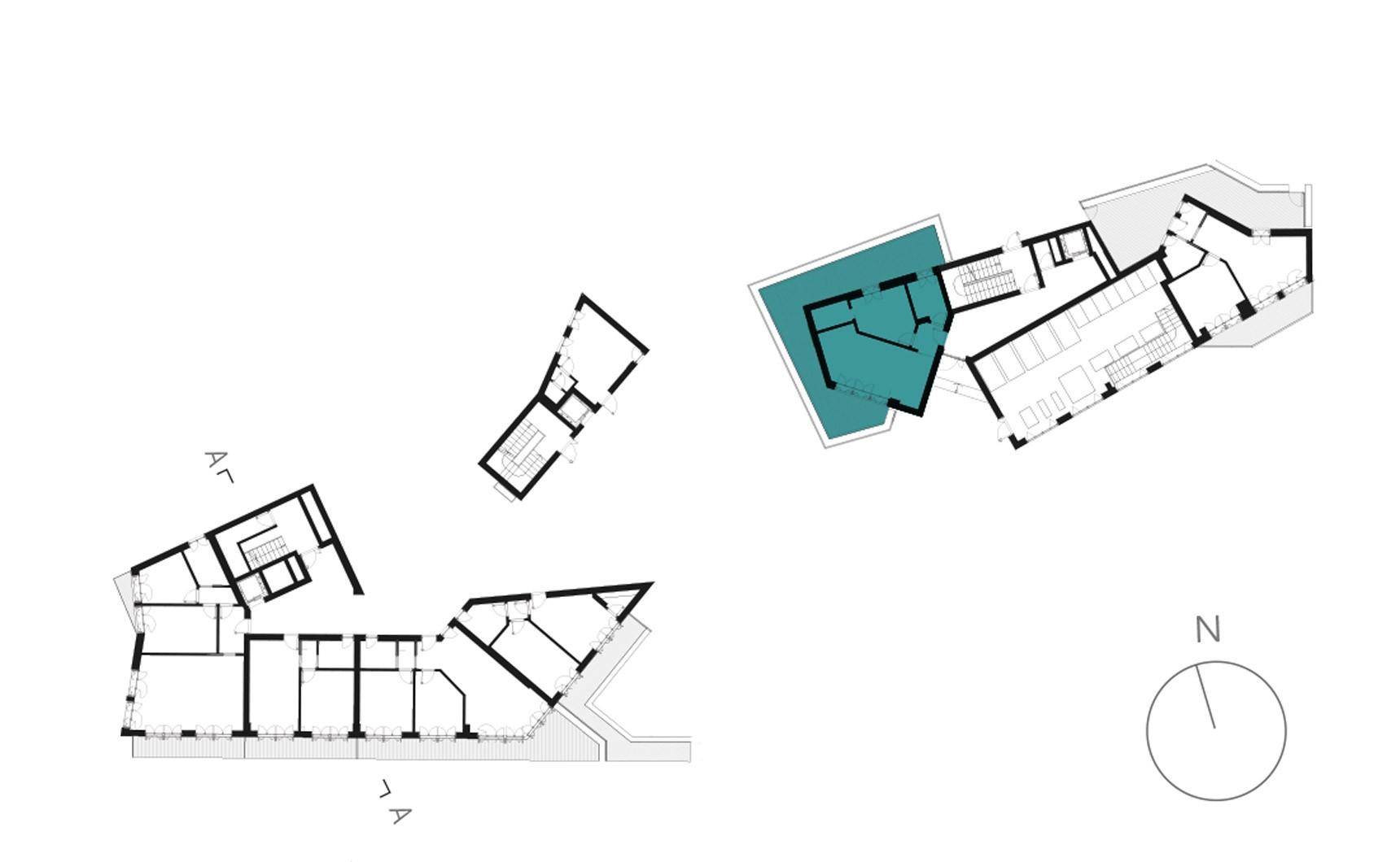 Laveno_Oneworks-app06_planimetria_
