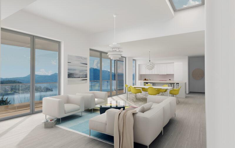 Penthouse_Langenkamp