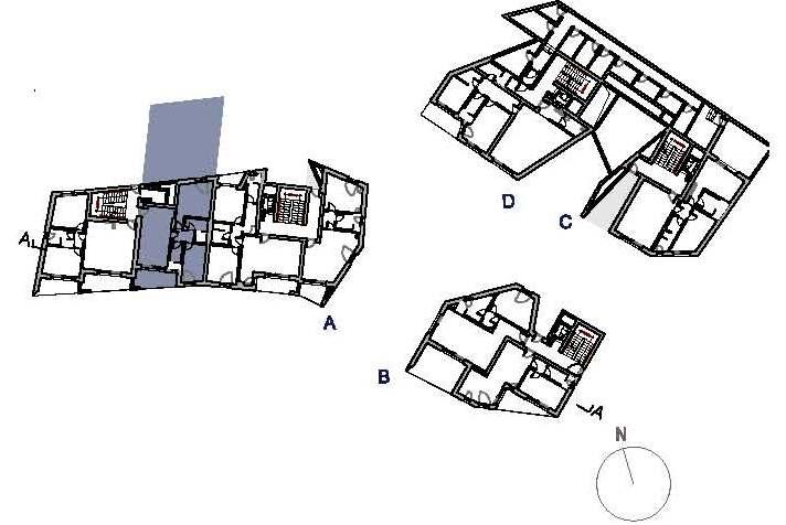 Whg 07 Position