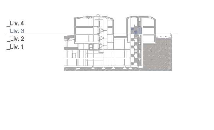 Whg 22 Stockwerk