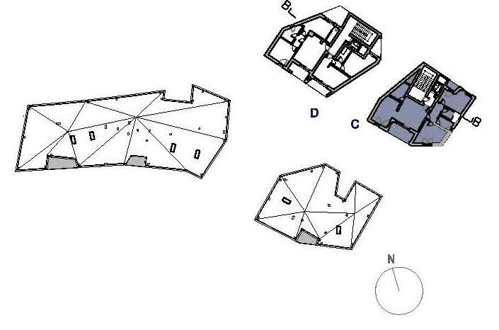 Whg 24 Position