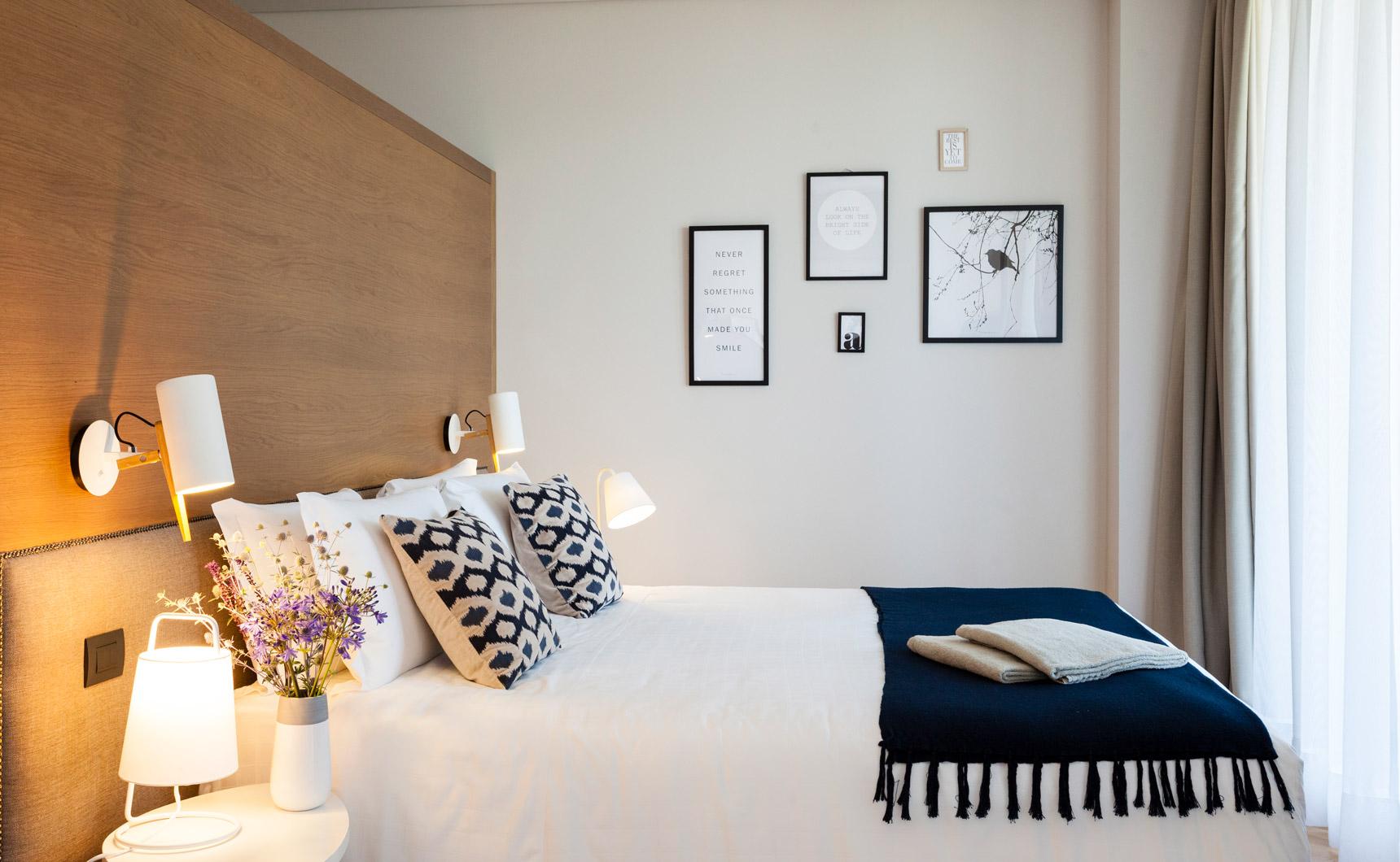 Il progetto Laveno: camera
