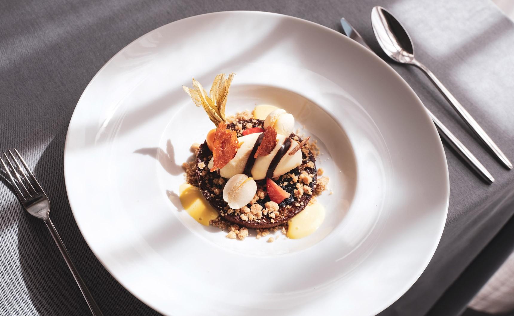 Laveno_hotel_cucina03