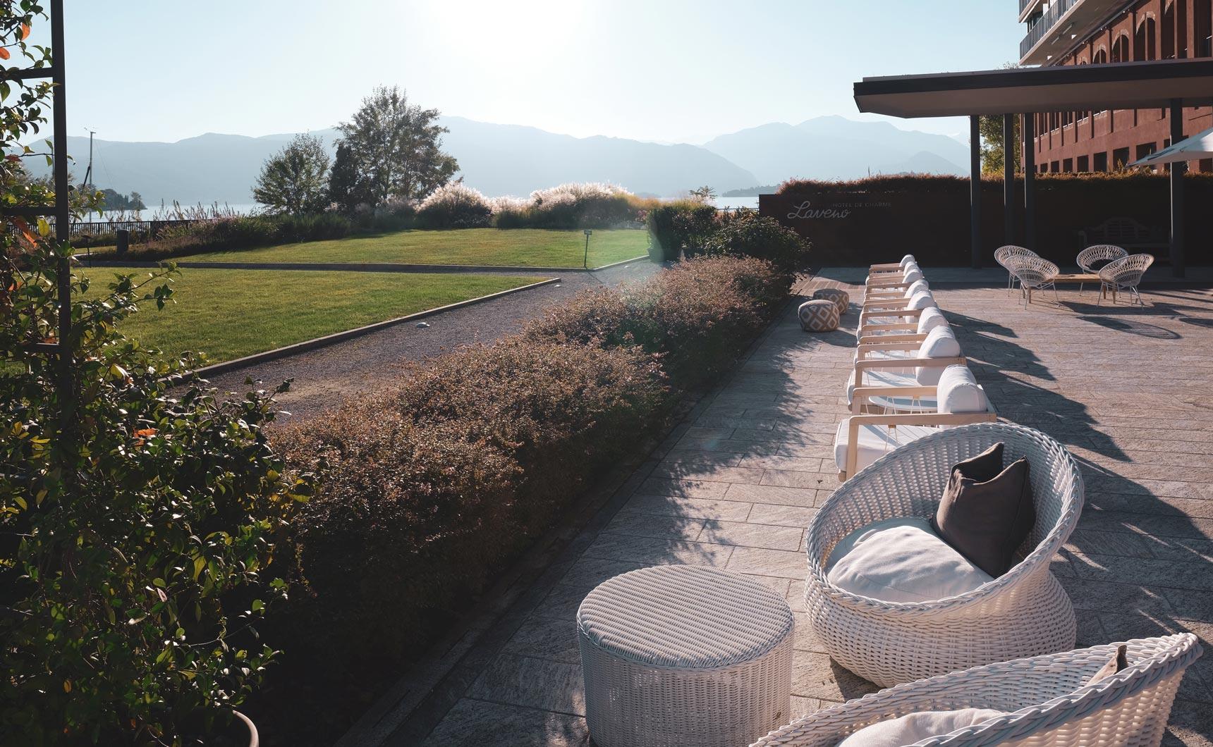 Laveno_hotel_terrazza