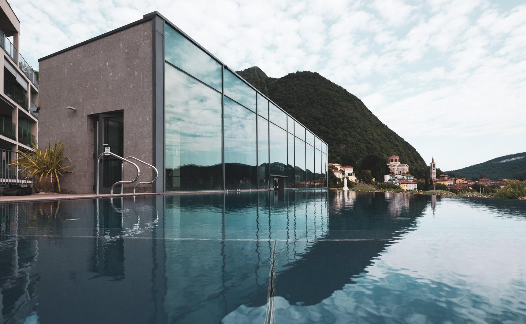 laveno_piscina03_